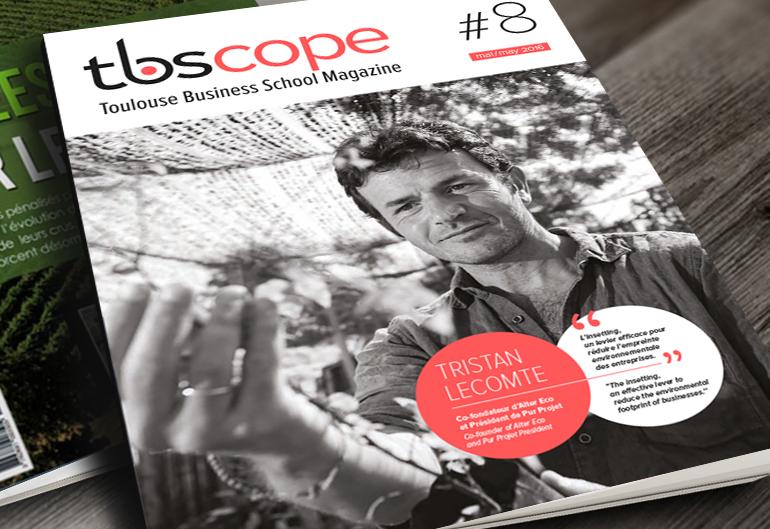 4-presse-tbscope